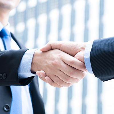 https://secureservercdn.net/72.167.241.180/hxt.99f.myftpupload.com/wp-content/uploads/2020/03/equity-handshake.jpg?time=1634660131
