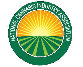 national-cannabis-industry-association