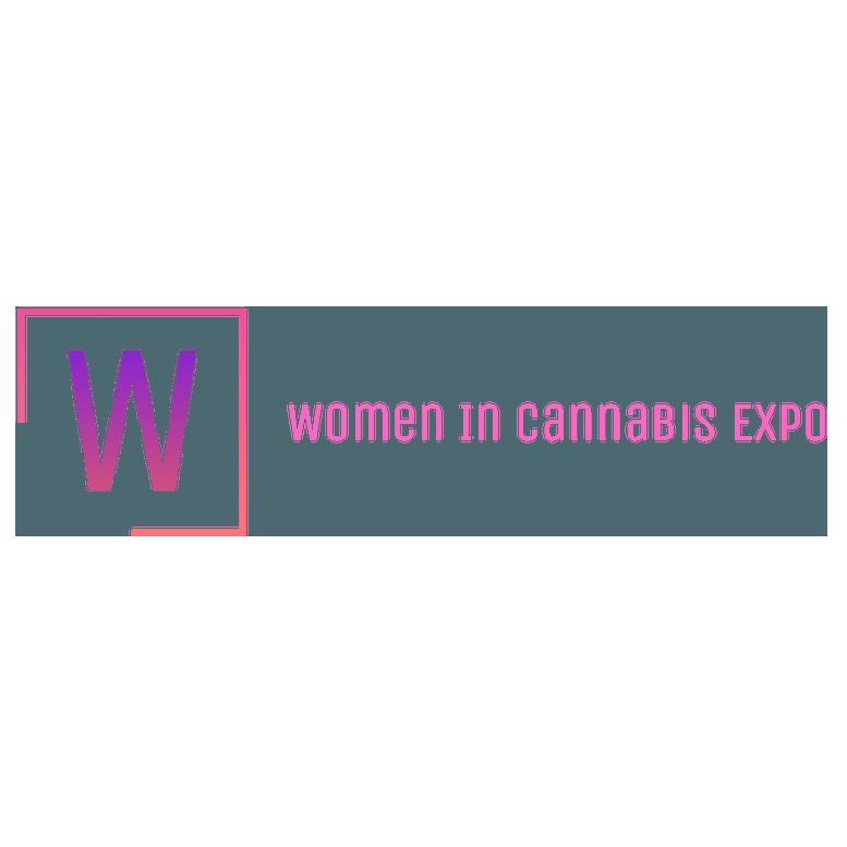 Women-in-Cannabis-Expo