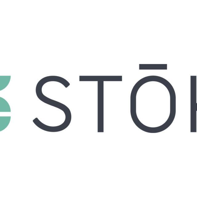 Strategic partnership with StoK