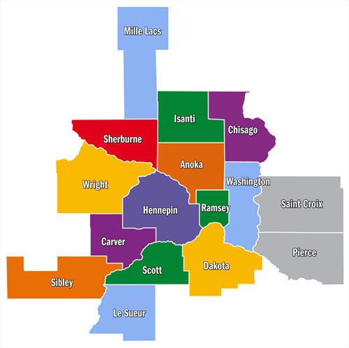 Region-web