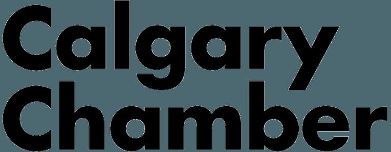 calgarychamber