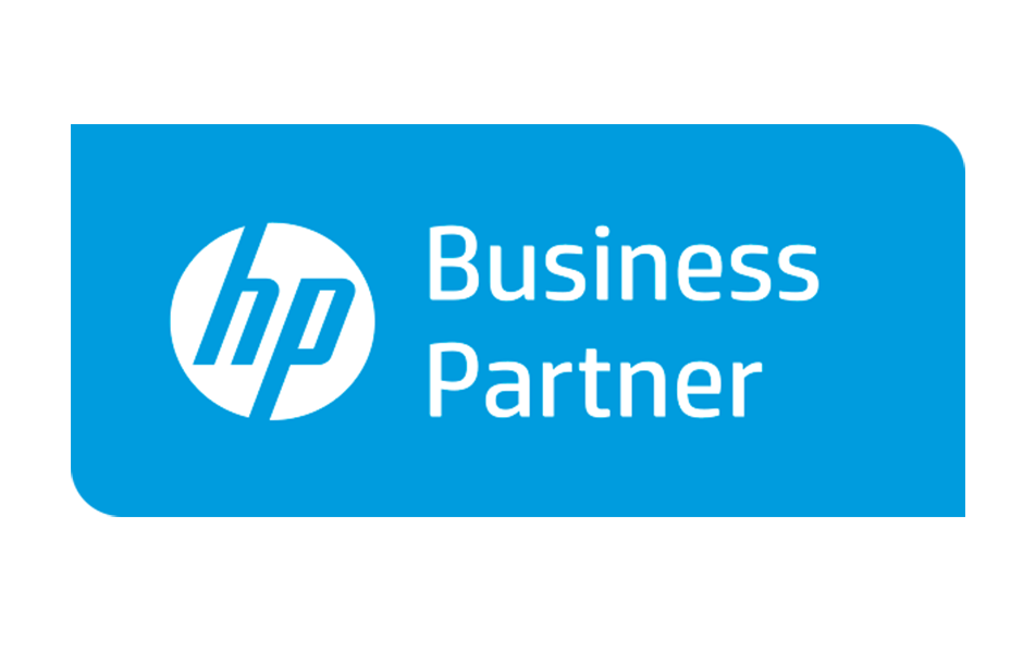 hp-business