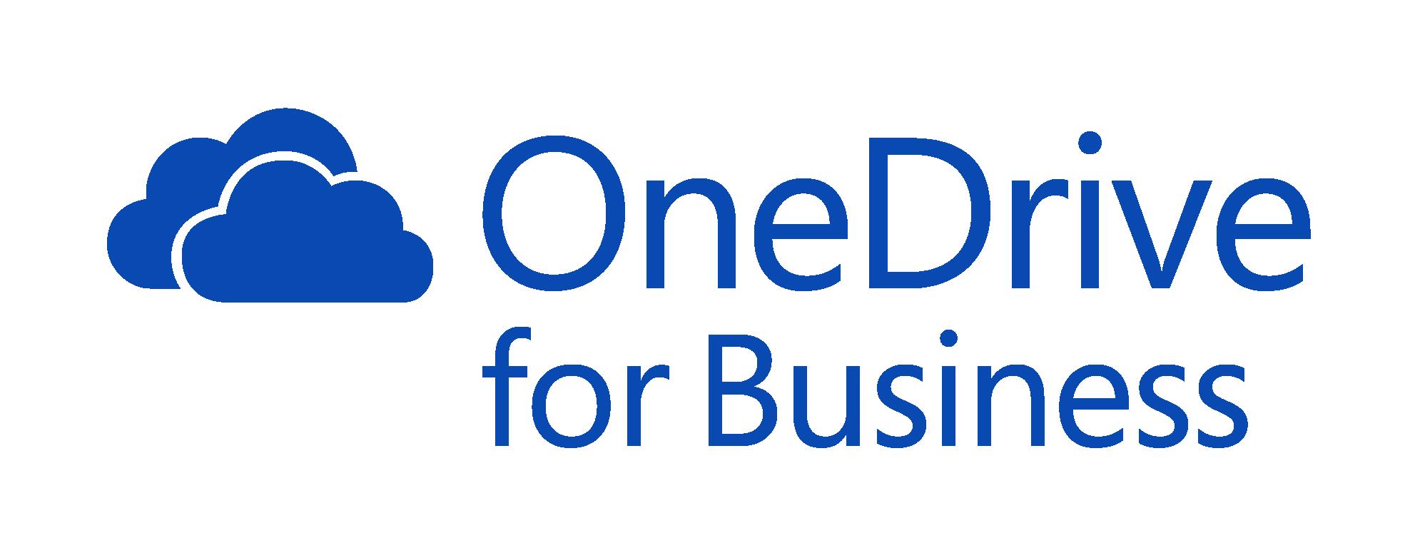 onedrive-business