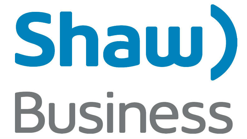 shaw-business