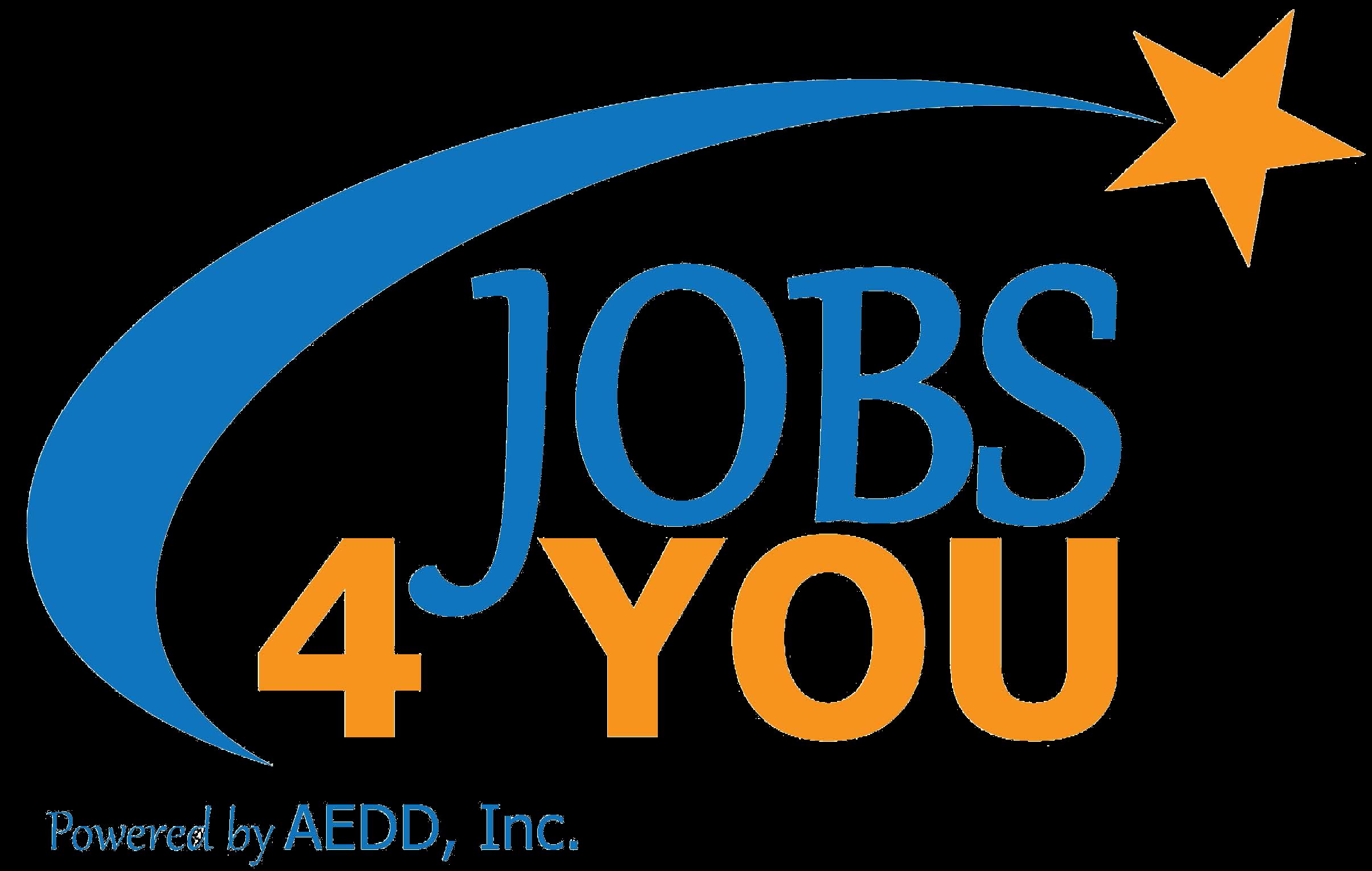 Jobs4YouAR