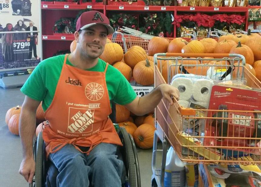 Home Depot Client_cropped