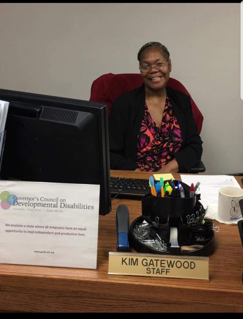 Kim Gatewood 12