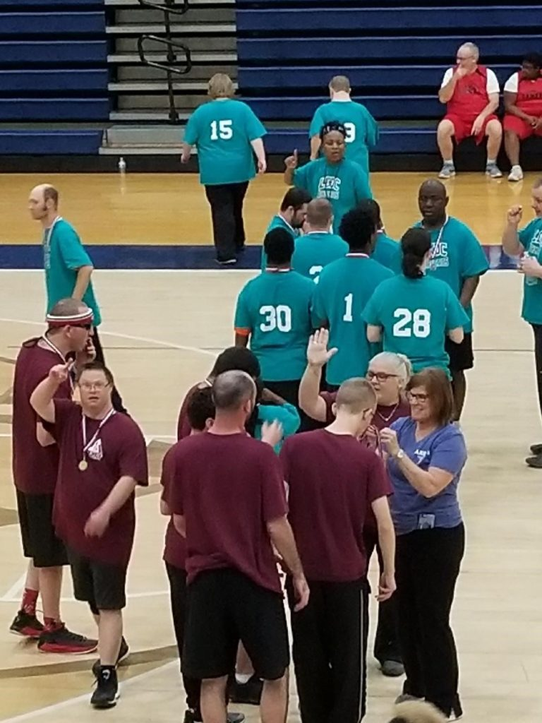 Special Olympics_2
