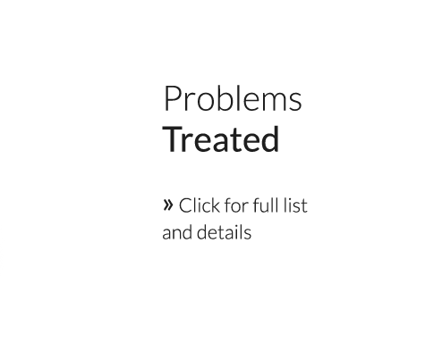 Problems Treated