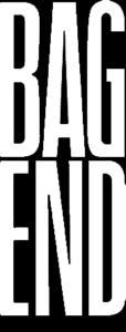 bag-end