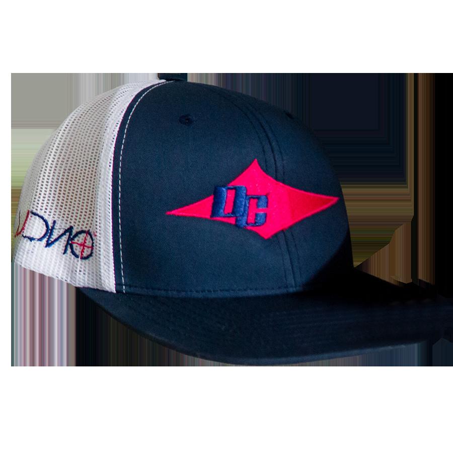dc-hat-white-dark-blue