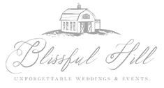blissfull-hill-logo-gray