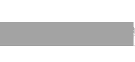red-rock-venue-logo-gray