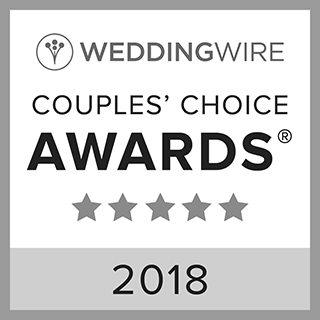 wedding-wire-couples-choice-award-2018