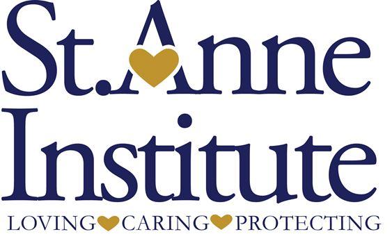 St. Anne Institute
