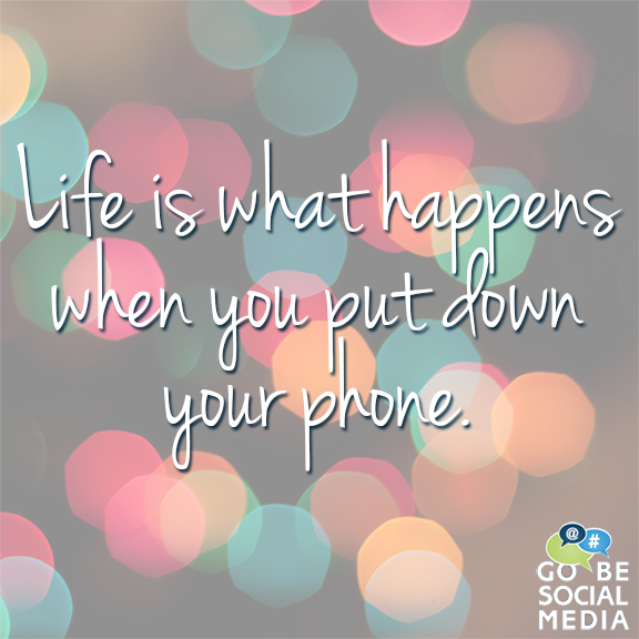 lifeiswhathappens