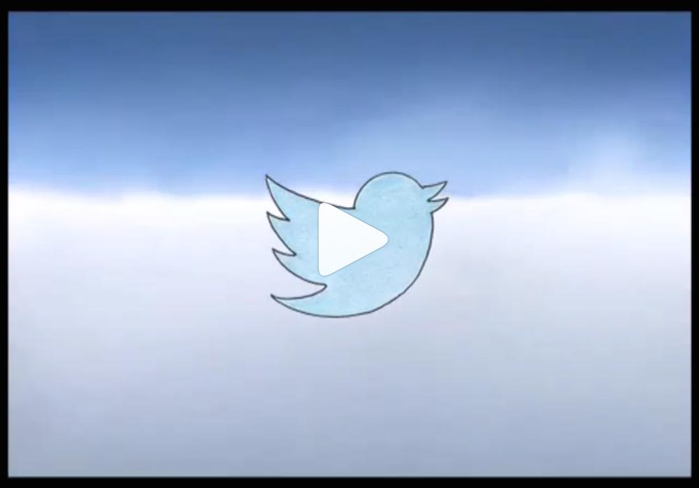 Screen Shot 2015-05-03 at 6.51.23 PM
