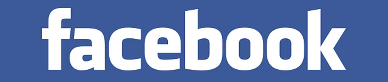 yum-yum-videos-explainer-video-production-company-facebook-banner-sm