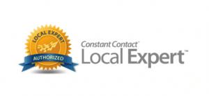Constant Contact Local Expert