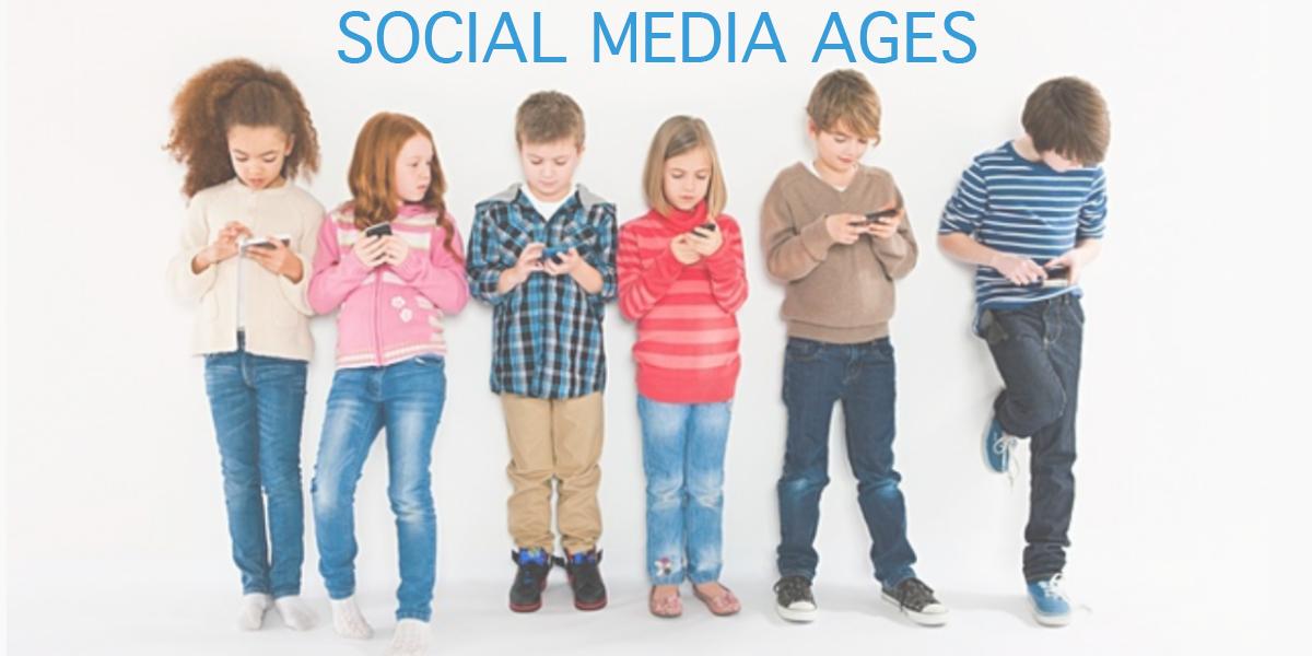 blog_socialmediaages