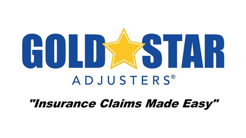 Gold Star Adjusters