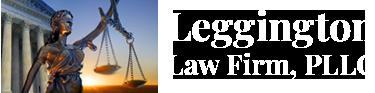 Leggington Law Firm, PLLC