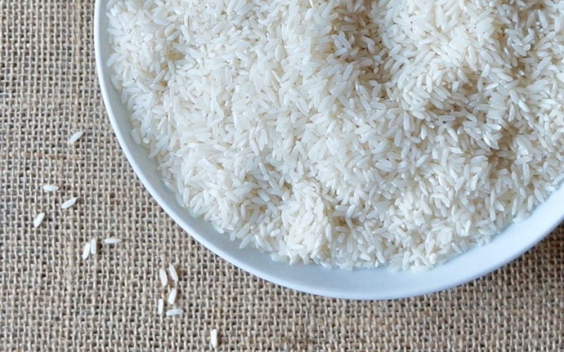 Cooking Basics: Rice By Rebecca Gordon Buttermilk Lipstick Editor-In-Chief Buttermilk Lipstick Culinary & Entertaining Brand Baking & Cooking Tutorials Digital Culinary Photo Journalist Pastry Chef Food Stylist Photographer Writer Editorial Director Southern Hostess Modern Southern Socials Game Day Entertaining