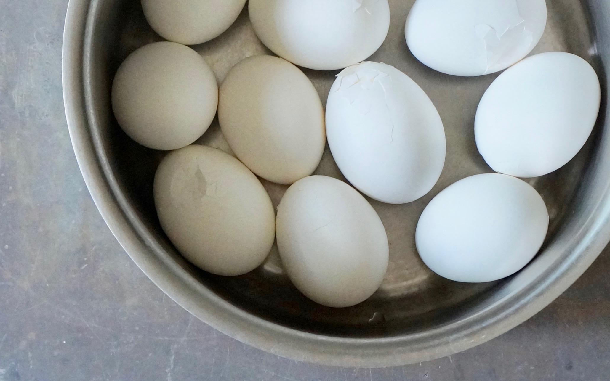 How To Boil Eggs Rebecca Gordon Publisher Buttermilk Lipstick Culinary Entertaining Techniques Southern Hostess RebeccaGordon Pastry Chef Birmingham Alabama