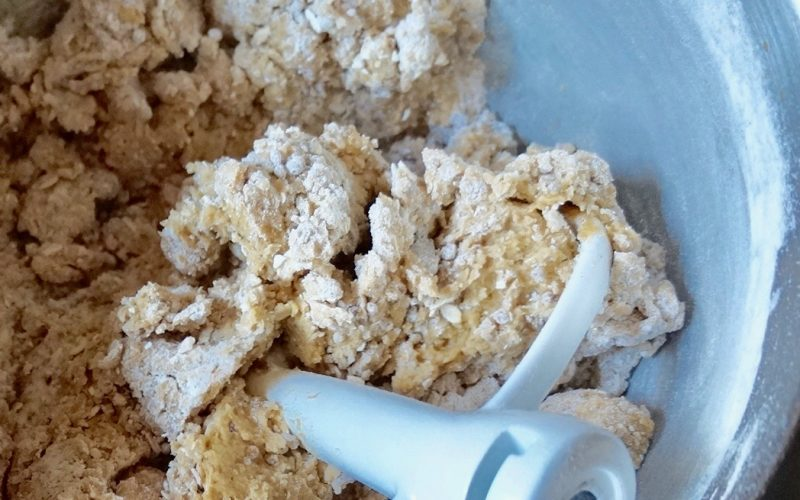 Baking Tutorials: Drop Cookies. Pecan-Oat Double Chip Cookies By Rebecca Gordon Editor-In-Chief Buttermilk Lipstick Culinary & Entertaining Brand Practical Culinary Procedures & Techniques For Everyday Cooks Cooking & Baking Tutorials Editorial Director Digital Culinary Photo Journalist Pastry Chef Writer Photographer Food Stylist TV Cooking Personality Southern Hostess Modern Southern Socials Game Day Entertaining