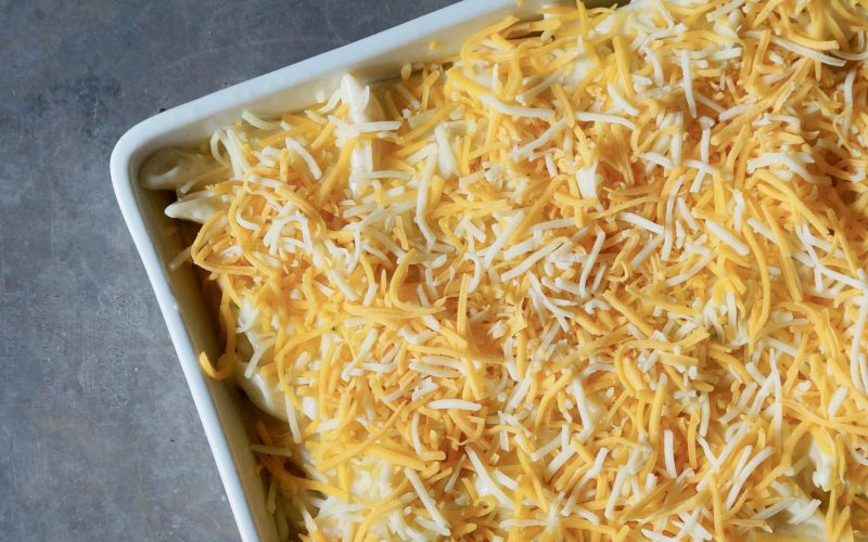 Southern-Recipes-Jalapeno-Macaroni-And-Cheese-Rebecca-Gordon-Publisher-Buttermilk-Lipstick-Culinary-Techniques-RebeccaGordon-Southern-Hostess-Gardener-Chef-Birmingham-Alabama