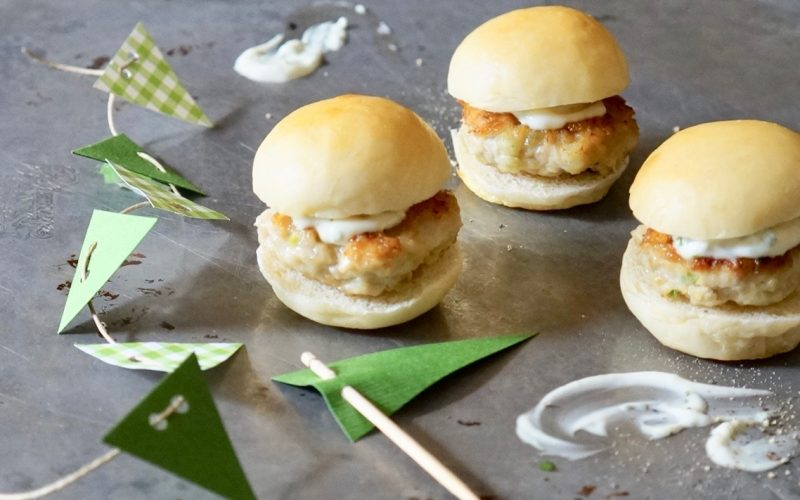 Game Day Entertaining. Cilantro-Lime Mayonnaise. Tailgating Recipes. Jalapeno-Margarita Chicken Burgers By Rebecca Gordon Buttermilk Lipstick Game Day Entertaining Cooking & Baking Tutorials Southern Entertaining Southern Hostess Football Appetizers Food Recipes TV Cooking Personality