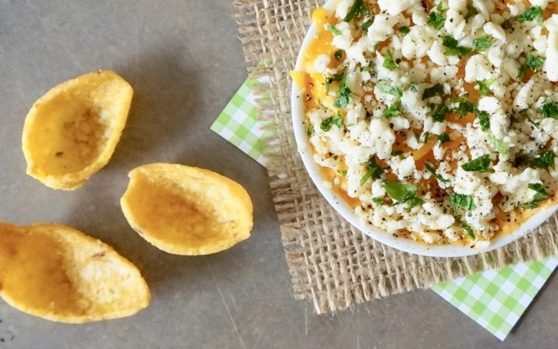 Super Bowl Football Snacks Classic Buffalo Chicken Dip By Rebecca Gordon Editor In Chief Buttermilk Lipstick Culinary Entertaining Techniques Cooking Baking Tutorials Modern Southern Socials Game Day Entertaining RebeccaGordon Southern Hostess Pastry Chef Tv Cooking Personality Birmingham Alabama Southern Entertaining