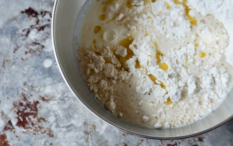 Baking Lessons: italian-Style Buttermilk Boule By Rebecca Gordon Buttermilk Lipstick Cooking & Baking Tutorials & Techniques Editor-In-Chief Southern Cooking Baking Entertaining & Tailgating Brand Pastry Chef Writer Food Stylist Photographer Editorial Director TV Cooking Personality Southern Hostess Creative Director Entertaining Pointers Practical Cooking Advice