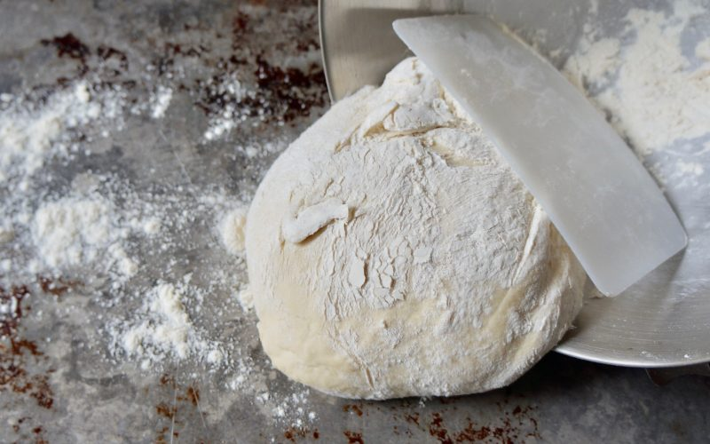Baking Tutorials: Yeast Breads. Buttermilk Focaccia By Rebecca Gordon Buttermilk Lipstick Editor-In-Chief Buttermilk Lipstick Southern Baking Cooking Entertaining & Tailgating Brand Pastry Chef Editorial Director Writer Food Stylist Photographer TV Cooking Personality Author Southern Hostess Modern Southern Socials Entertaining Pointers Game Day Entertaining Practical Cooking & Culinary Techniques For The Everyday Home Cook