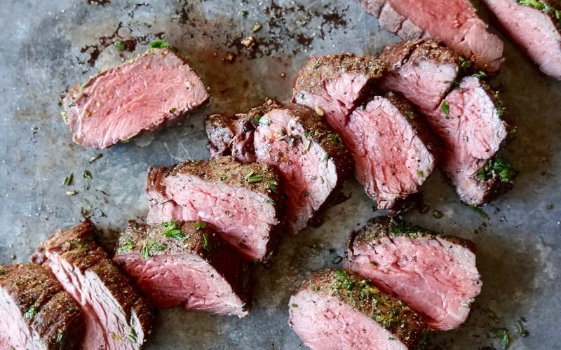 Cooking Classics. How To Prepare Beef Tenderloin By Rebecca Gordon Editor-In-Chief Buttermilk Lipstick Culinary & Entertaining Brand Cooking & Baking Tutorials Practical Culinary Techniques For Everyday Cooks Pastry Chef Writer Food Stylist TV Cooking Personality Editorial Director Digital Culinary Photo Journalist Modern Southern Socials