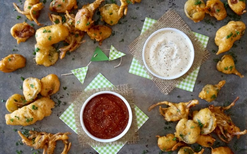 Southern Game Day Fritto Misto By Rebecca Gordon Editor-In-Chief Buttermilk Lipstick Game Day Entertaining & Tailgating Recipes Menus Party Ideas Tailgating Recipes. Buffalo Chicken Crostini By Rebecca Gordon Editor-In-Chief Buttermilk Lipstick Tailgating Recipes & Game Day Entertaining Cooking & Baking Tutorials Game Day Tailgating Recipes Modern Southern Socials Editorial Director Digital Culinary Photo Journalist Tailgate Party Smoky Bacon Ribs Texas Style Beef Brisket. How To Make Authentic Southern BBQ