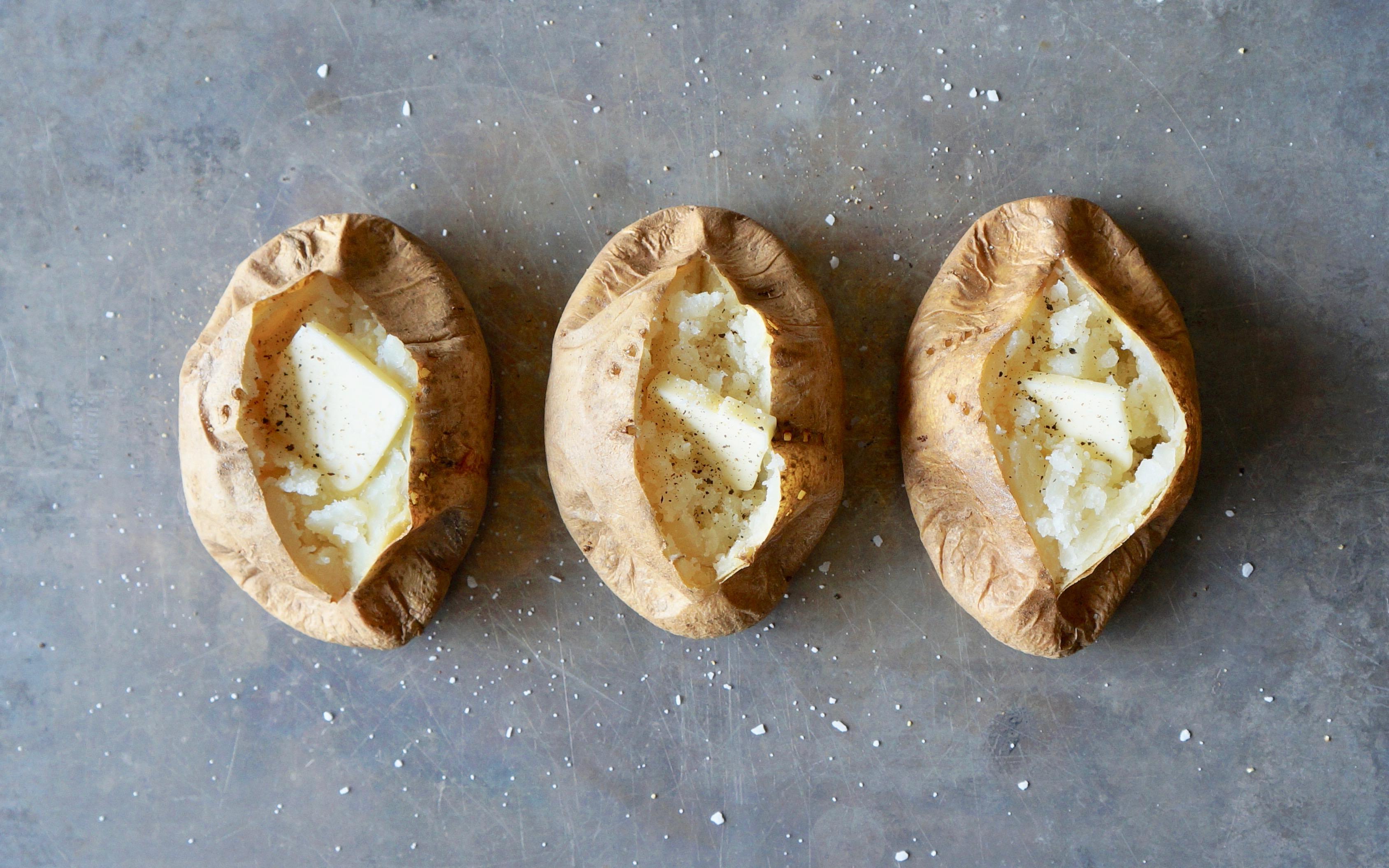 How-Do-You-Bake-Potatoes-In-The-Oven-Rebecca-Gordon-Publisher-Buttermilk-Lipstick-Culinary-Entertaining-Technique-RebeccaGordon-Pastry-Chef-Birmingham-Alabama