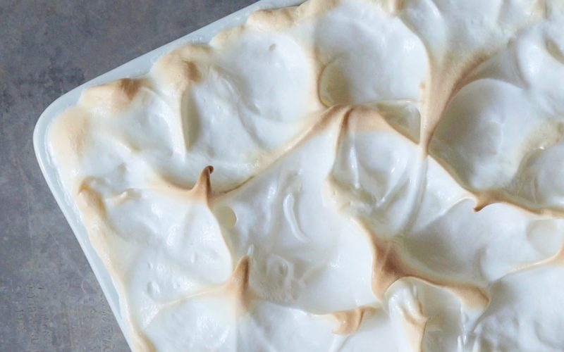 Classic-Banana-Pudding-Rebecca-Gordon-Editor-In-Chief-Buttermilk-Lipstick-Culinary-Techniques-Southern-Entertaining -RebeccaGordon-Southern-Hostess-Pastry-Chef-TV-Cooking-Personality-Birmingham-Alabama