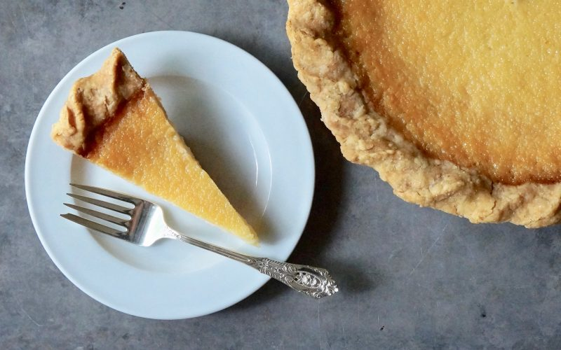 Rebecca-Gordon-Honey-Orange-Buttermilk-Pie-Buttermilk-Lipstick-Baking-Tutorial-Southern-Entertaining-Cooking-Class-Online-Cooking-Lesson-RebeccaGordon-Southern-Hostess-Publisher-Pastry-Chef-TV-Personality-Birmingham-Alabama