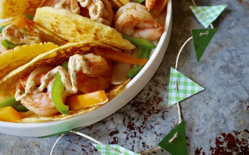 Game Day Blini Bar: Geaux Time Cajun Shrimp Blini By Rebecca Gordon Buttermilk Lipstick TV Cooking Personality Editor-in-Chief Southern Hostess Sports Entertaining Tailgating Expert Tide & Tigers Today Tailgate Host Birmingham Alabama Original Recipes Crafts Party Ideas