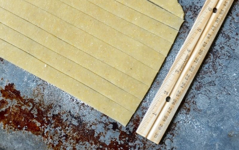 How To Make A Lattice Pie Crust By Rebecca Gordon Buttermilk Lipstick TV Cooking Personality Pastry Chef Writer Birmingham Alabama Food Stylist Author Southern Hostess Tailgating Expert Cooking Lessons Tide & Tigers Today Tailgate Host WBRC Fox 6 How To Make Peach Slab Pie How To Make Lattice Pies