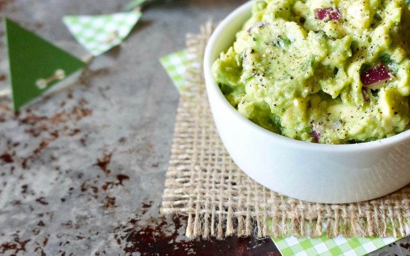 Game Day Entertaining: Gridiron Guacamole By Rebecca Gordon Buttermilk Lipstick southern Tailgating Hostess & Expert Tv Cooking Personality Pastry Chef Author Writer Editor-In-Chief Southern Tailgating, Cooking & Entertaining Lifestyle Brand Brirminghma Alabama