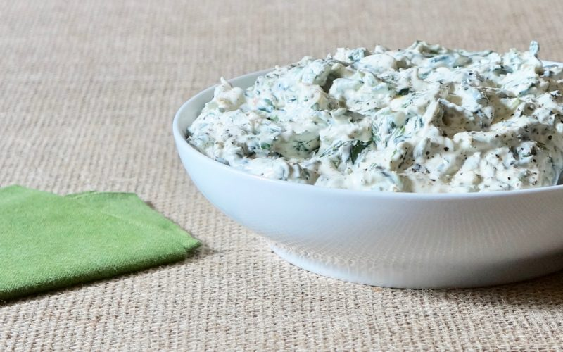 Game Day Entertaining Southern Tailgating Recipes Classic Spinach Dip By Rebecca Gordon Editor In Chief Buttermilk Lipstick Culinary Entertaining Techniques Game Day Tailgating. Classic Spinach Dip By Rebecca Gordon Buttermilk Lipstick Tv Cooking Personality Editor-in-Chief Southern Lifestyle Tailgating, Cooking & Entertaining Pastry Chef Author Writer Sports Entertaining Southern Tailgating Expert Tide & Tigers Today Tailgate Host WBRC Fox 6 Birmingham Alabama