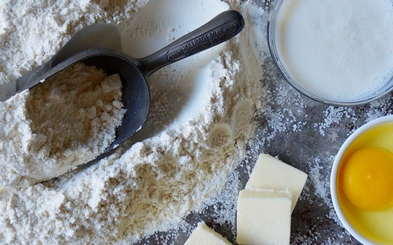 Baking Tutorials Cloverleaf Rolls By Rebecca Gordon Editor-In-Chief Buttermilk Lipstick Culinary & Entertaining Brand Practical Culinary Techniques For Everyday Cooks Cooking & Baking Tutorials Pastry Chef Editorial Director Digital Culinary Photo Journalist Writer Food Stylist TV Cooking Personality Game Day Entertaining Modern Southern Socials
