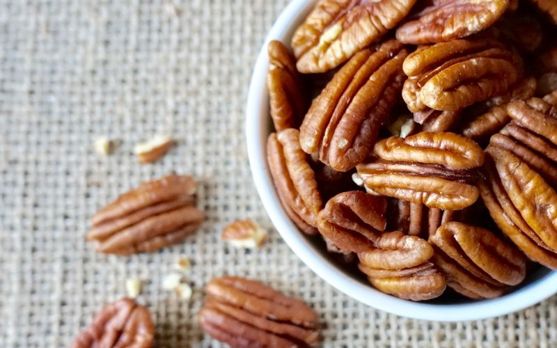 Baking Tutorials: Drop Cookies By Rebecca Gordon Editor-In-Chief Buttermilk Lipstick Cooking & Baking Tutorials Practical Culinary Techniques For Everyday Cooks Culinary & Entertaining Brand Digital Culinary Photo Journalist Editorial Director Pastry Chef Writer Food Stylist Photographer TV Cooking Personality Southern hostess Game Day Entertaining
