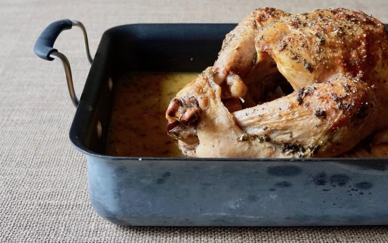 Cooking Tutorials: How To Roast Turkey By Rebecca Gordon Editor-In-Chief Buttermilk Lipstick Culinary & entertaining Brand Practical Culinary Tutorials For Everyday Cooks Cooking & Baking Tutorials Editorial Director Digital Culinary Photo Journalist Pastry Chef Writer Food Stylist Photographer TV Cooking Personality Southern Hostess Game Day Entertaining Modern Southern Socials