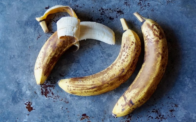 Cooking & Baking Essentials. Bananas. Rebecca Gordon Editor-In-Chief Buttermilk Lipstick Culinary & Entertaining Brand Editor-In-Chief Pastry Chef Digital Culinary Photo Journalist Editorial Director Food Stylist Writer TV Cooking Personality Modern Southern Socials Game Day Entertaining Bananas. Baking With Bananas