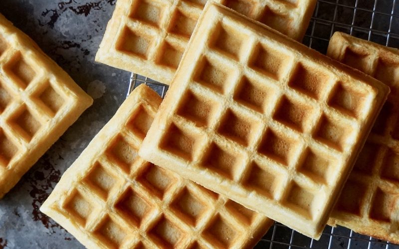 Digital Culinary Photo Journalist Rebecca Gordon Cooking Essentials. Waffles. Kitchen Equipment. Rebecca Gordon Editor-In-Chief Buttermilk Lipstick Culinary & Entertaining Brand Buttermilk-Cornmeal Waffles By Rebecca Gordon Editorial Director Digital Culinary Photo Journalist Pastry Chef Writer Food Stylist TV Cooking Personality Modern Southern Socials Holiday Parties Game Day Entertaining