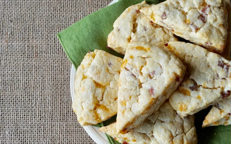 Baking Tutorials. Country Ham-Cheddar Scones By Rebecca Gordon Editor-In-Chief Buttermilk Lipstick Culinary & Entertaining Brand Baking Tutorials. Cornmeal Scones By Rebecca Gordon Editor-In-Chief Buttermilk Lipstick Culinary & Entertaining Brand Baking Tutorials. Cornmeal Scones By Rebecca Gordon Editor-In-Chief Buttermilk Lipstick Culinary & Entertaining Brand Cooking & Baking Tutorials Classic Southern Recipes Pastry Chef Writer Food Stylist Digital Culinary Photo Journalist Editorial Director Modern Southern Socials